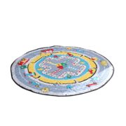 kids playing mats,baby cotton mats,foam mat,baby room