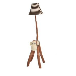 table lamp , baby room lamp , floor lamp ,study