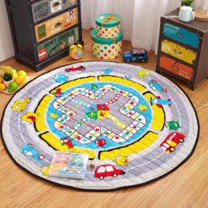 kids playing mats , baby sleeping mats , kids crawling mats
