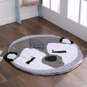 baby sleeping mats , kids playing area, kids rug,baby