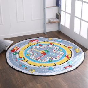 kids playing mats,baby cotton mats,foam mat,baby room mat