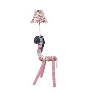 room lamp , floor lamp , kids room decor