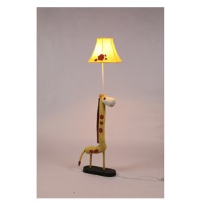 floor lamp , room lamp , kids room decor , night