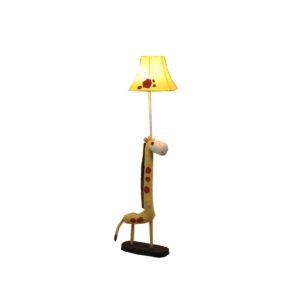 table lamp , room lights , floor lights , floor lamp