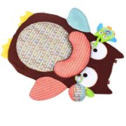 play mat , baby play mat , kids play mat