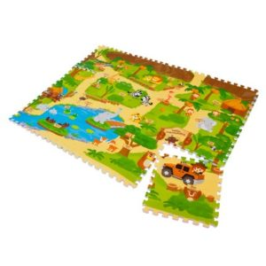 kids puzzle mat , baby puzzle mat , playing puzzle , mined sharper , puzzle game , floor mat , puzzle floor mat