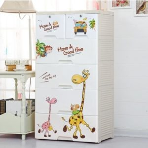 cartoon printed cabinets , furniture ,cabinet , chest of drawers, kids cabinets , room furniture