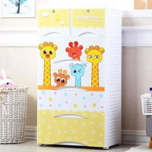 kids furniture , baby colorful furniture , kids room decor