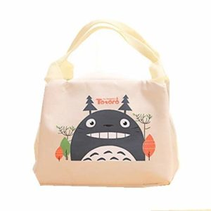 school carry bags, cute lunch bags kids