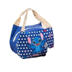 lunch kids, hello kitty bags, lunch bags kids