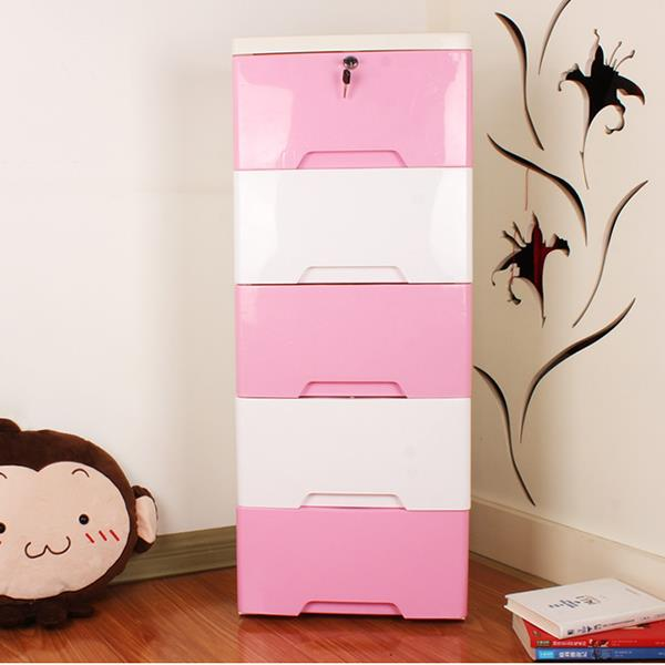 Kids Furniture Online Chest Of Drawer Storage Toys