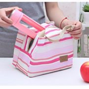 hello kitty bags, travel portable bag, women tote bags, lunch bag office, lunch bags kids, school carry bags, cute lunch bags for kids, birthday gift, lunch tiffin bags