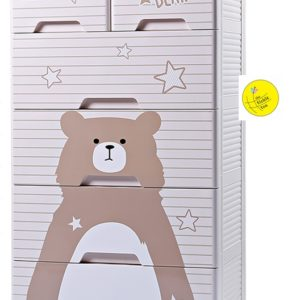 kids storage | children wardrobe | kids room furniture | kids room decor |baby room | thetickletoe