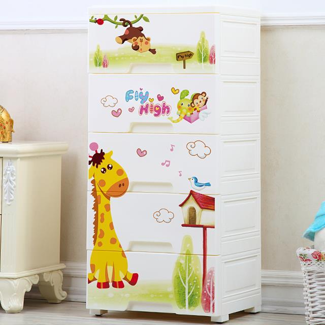 Kids Amp Baby Room Wardrobe Cabinets Decor Decorations The