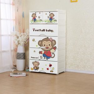 kids storage box , kids furniture , colorful furniture , room decor