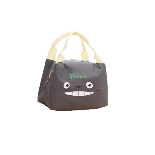 office lunch bags ,lunch bags kids, school carry
