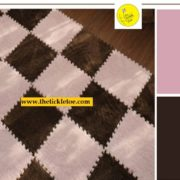 FUR MATS , FLOOR MATS , KIDS ROOM MATS ,BEDROOM MATS , COLORFUL MATS , KIDS PLAYING MATS, KITCHEN MATS