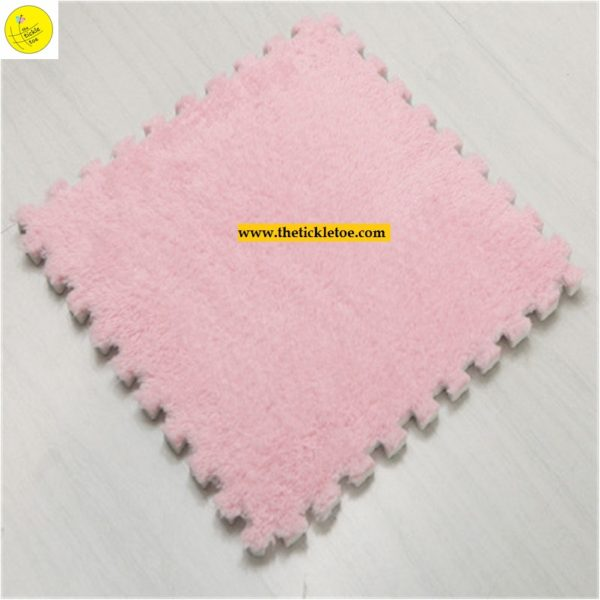 Thetickletoe Baby Play Mat Play Mat For Kids Room