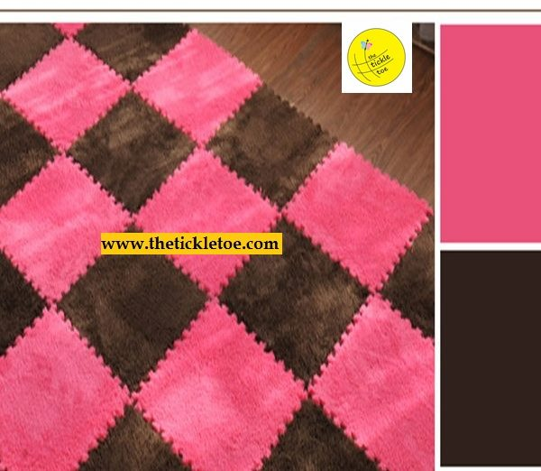 SOFT MATS , ROOM DECOR , KIDS ROOM DECOR , KIDS ROOM MATS , COLORFUL MATS , EVA MATS , FUR MATS