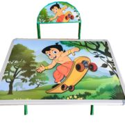 student table chair , kids table chair , toddler sitting chair , table chair set , cartoon table chair