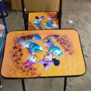 study table chair , table chair set , kids table chair , baby table chair , colorful table chair , designer table chair