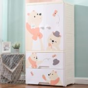 small wardrobe ,kids furniture, room furniture , big wardrobe, kids wardrobe ,kids