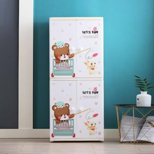 big wardrobe ,room furniture , big wardrobe, kids wardrobe ,kids accessories