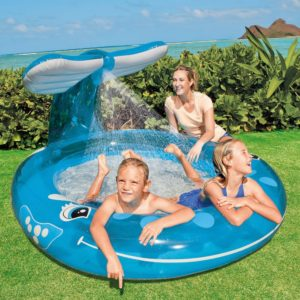swimming pool,kids pool, small,water pool ,bath tub,water tub,summer tub,kids playing pool