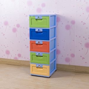 small cabinets , small furniture , kids room furniture , kids chest of drawers, children room furniture