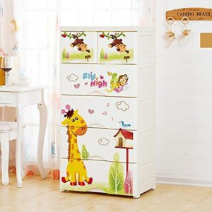 room furniture , chest of drawers , kids furniture , cabinet drawers , wardrobe for kids room , room furniture ideas