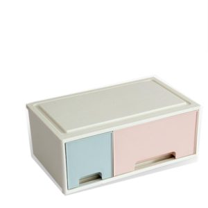 small units , office furniture , organizer/ bathroom / kitchen counter