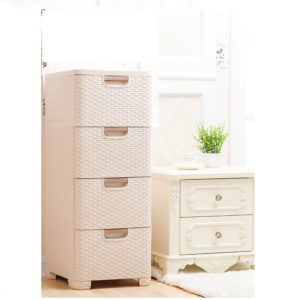 office cabinet , room cabinet ,cabinet, kids room cabinets, small drawers , small wardrobe , toy storage