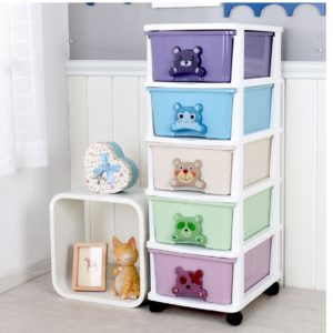 cabinet drawers , kids cabinet drawers , chest of drawers, room furniture , kids room furniture , plastic furniture