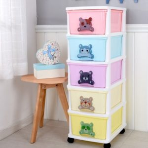 cabinet, kids room cabinets, small drawers , small wardrobe , toy storage ideas ,toy storage drawers