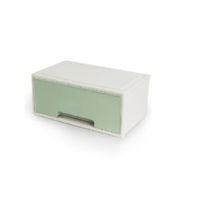 office cabinet , office drawers , kitchen counter storage box