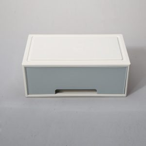 small drawers , stackable drawers cabinet drawers desk furniture ,office furniture