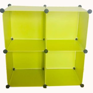 cabinet , room decor ,room closet ,shoe rack , storage unit , storage drawers , cabinet