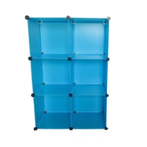 children room , storage ideas , kids room furniture , baby storage , plastic furniture , room decor