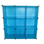 cube , shoe rack , baby wardrobe , furniture , kids room decor ideas , plastic furniture , cupboard