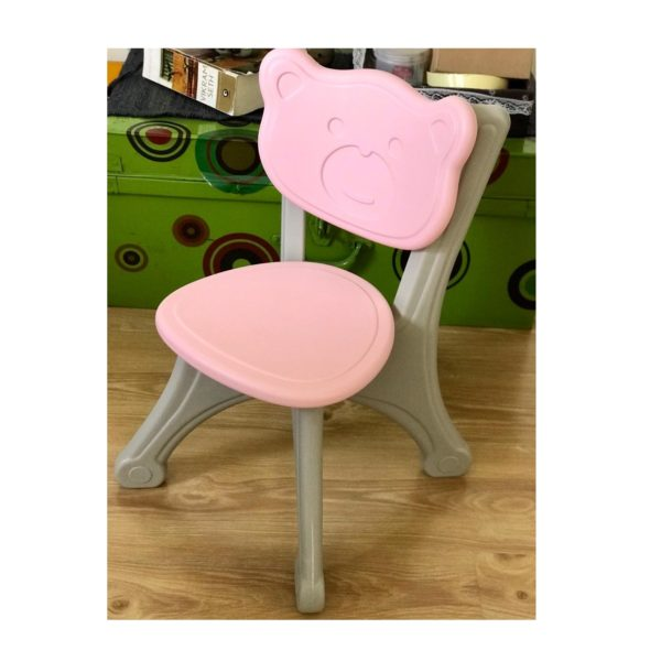 chair , baby sitting chair , plastic chair small baby chair , study table , activity chair , baby almirah