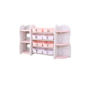 baby book racks stand rack organizer shelf toy