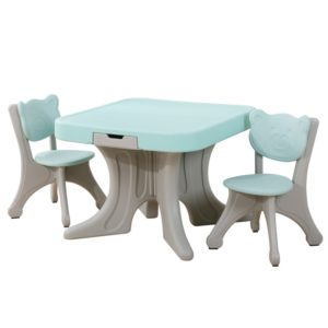 table chair set , bench , room decor , almirah , furniture