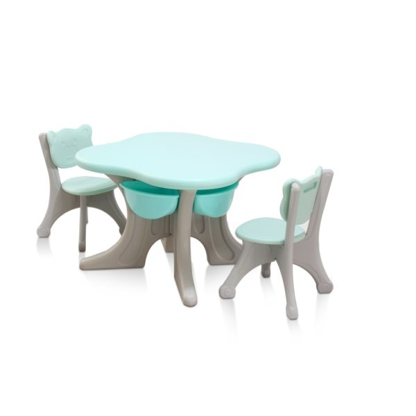 thetickletoe , furniture , table chair , desk , table , room decor , study room furniture