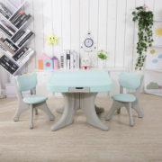 table chair set , bench , room decor , almirah , storage , furniture , thetickletoe
