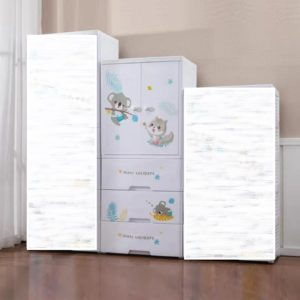 big furniture ,baby room furniture drawers boys girls cloth