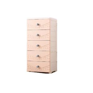 Kids storage cabinets box cupboard organiser drawers for boys