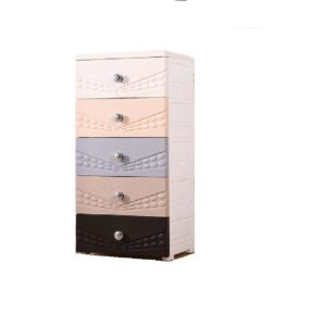 storage cabinets box cupboard organizer drawers