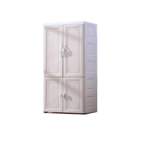 room furniture bed room almirah cupboard organizer