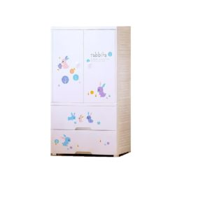dresser closet baby almirah drawers boys girls cabinet