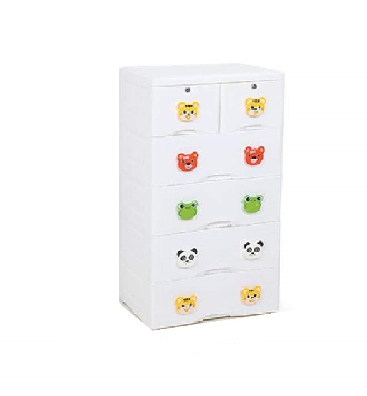 kids cabinet , kids colorful storage , cabinet ,cupboard ,almirah